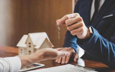 Stai vendendo casa? Ecco i documenti da preparare