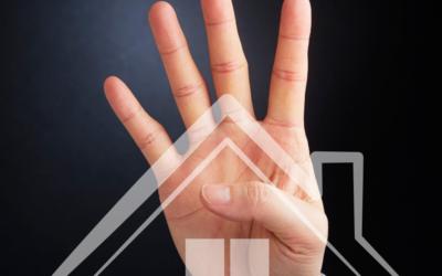 Come vendere casa: un piano da seguire in 4 passi