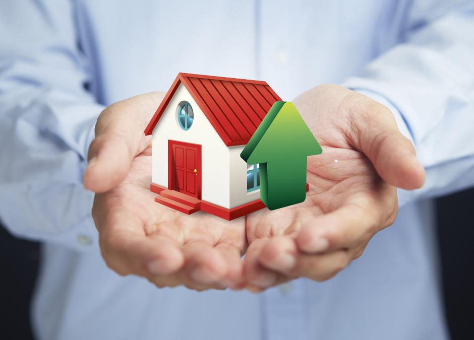 Come aumentare il valore della tua casa: 5 brevi consigli pratici