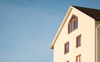 Attuale andamento del mercato immobiliare