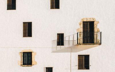 Acquistare un appartamento adiacente con agevolazioni per prima casa
